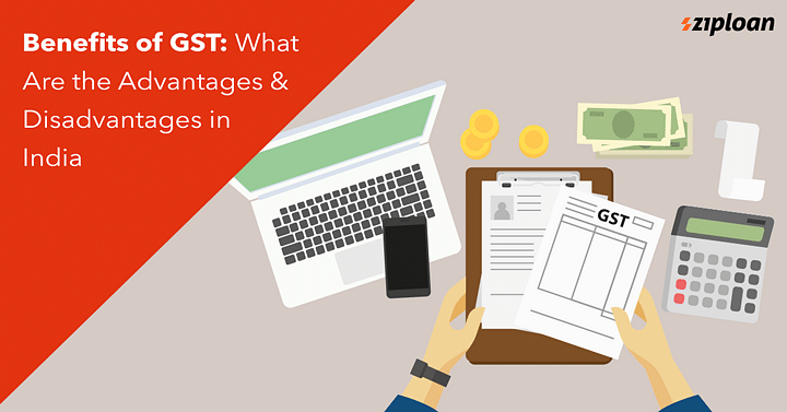 Benefits-of-GST-What-Are-the-Advantages-Disadvantages-in-India-