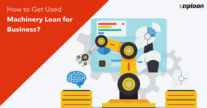 How-to-Get-Used-Machinery-Loan-for-Business-
