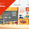 How-to-Open-a-Hardware-Shop-in-India