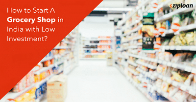 How-to-Start-A-Grocery-Shop-in-India-with-Low-Investment