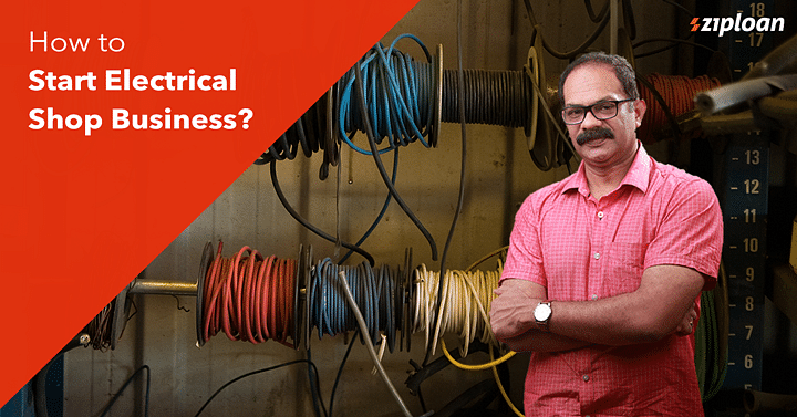 How-to-Start-Electrical-Shop-Business