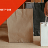 How-to-Start-Paper-Bag-Business-in-India-