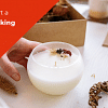 How-to-Start-a-Candle-Making-Business-