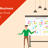What-is-the-Marketplace-Business-Model--How-to-Find-The-Best-One