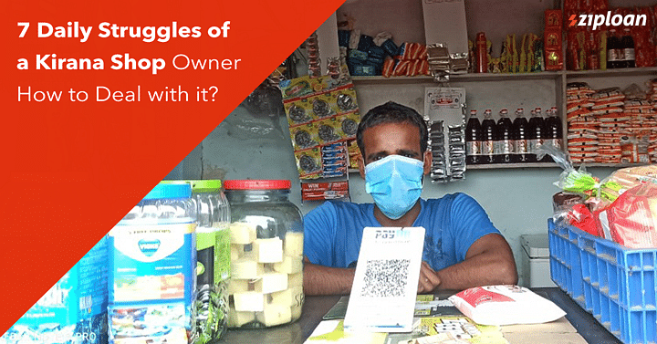 7-Daily-Struggles-of-a-Kirana-Shop-Owner-How-to-Deal-With-It-