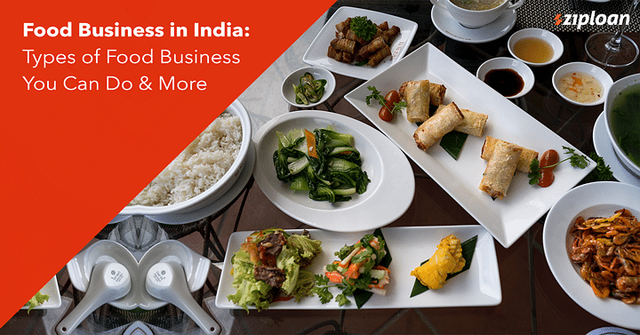 Food-Business-in-India-Types-of-Food-Business-You-Can-Do-More-