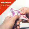 How-Financial-Institutions-Helps-MSMEs-to-Manage-Their-Cashflows-