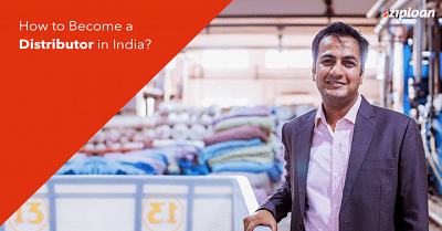 How-to-Become-a-Distributer-in-India-