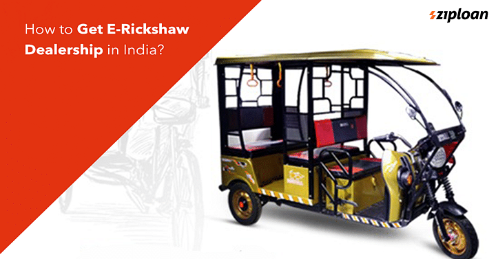 How-to-Get-E-Rickshaw-Dealership-in-India-