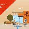 How-to-Open-A-Pet-Shop-in-India-