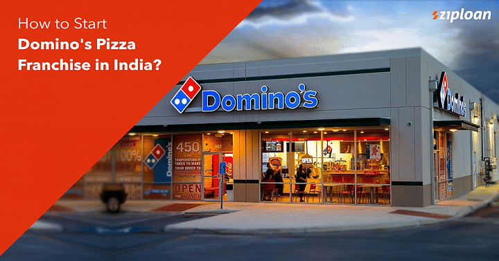 How-to-Start-Dominos-Pizza-Franchise-in-India-