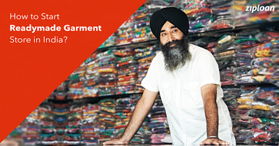 How-to-Start-Readymade-Garment-Store-in-India-