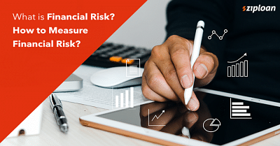 What-is-Financial-Risk-Types-and-How-to-Measure-Financial-Risk-