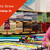 7-Best-Ways-to-Grow-Textitle-Business-in-India-