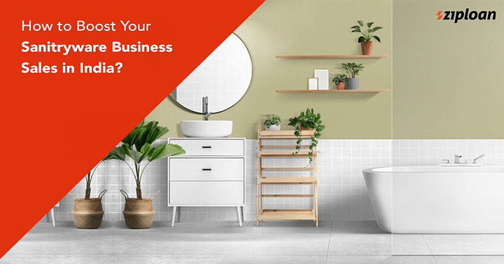 How-to-Boost-Your-Sanitryware-Business-Sales-in-India