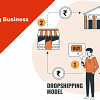How-to-Start-A-Dropshipping-Business-in-India-