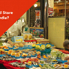 How-to-Start-Organic-Food-Store-Business-in-India-