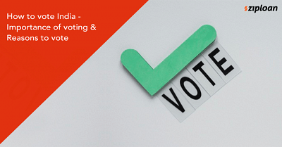 How-to-vote-India---Importance-of-voting-&-Reasons-to-vote-