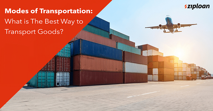Modes-of-Transportation--What-is-The-Best-Way-to-Transport-Goods--