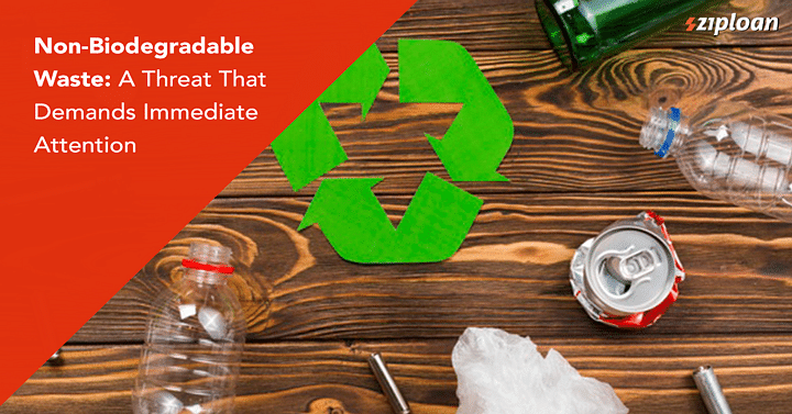 Non-Biodegradable-Waste--A-Threat-That-Demands-Immediate-Attention-