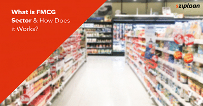 What-is-FMCG-Sector-How-Does-it-Works-
